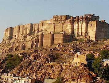 jodhpur tour packages - rajasthan tour packages